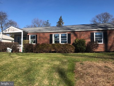 505 Quigley Avenue, Willow Grove, PA 19090 - #: PAMC633826