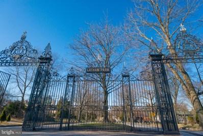 17 Latham Park, Elkins Park, PA 19027 - #: PAMC633964