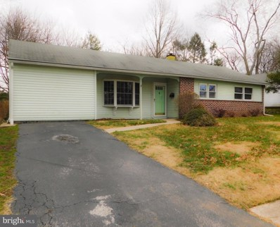 233 Orchard Lane, Norristown, PA 19401 - #: PAMC633992
