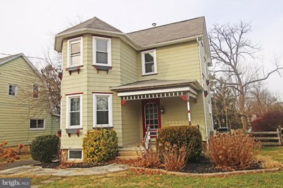 437 E Francis Avenue, Ambler, PA 19002 - #: PAMC634076