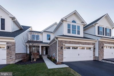347 Wheat Sheaf Way, Collegeville, PA 19426 - #: PAMC634216