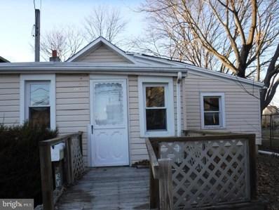 330 Linden Avenue, Glenside, PA 19038 - #: PAMC634280