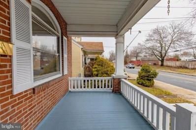 505 Farmington Avenue, Pottstown, PA 19464 - #: PAMC634306