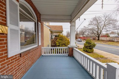 505 Farmington Avenue, Pottstown, PA 19464 - #: PAMC634306