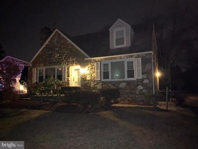 21 Terrace Road, Plymouth Meeting, PA 19462 - #: PAMC634328