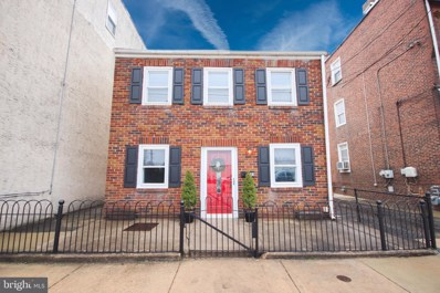44 E 4TH Street, Bridgeport, PA 19405 - #: PAMC634492