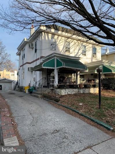 125 E Spring Avenue, Ardmore, PA 19003 - #: PAMC634524