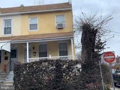 27 E Spring Avenue, Ardmore, PA 19003 - #: PAMC634550
