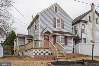 506 N Hanover Street, Pottstown, PA 19464 - #: PAMC634584