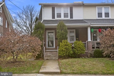106 S 7TH Street, North Wales, PA 19454 - #: PAMC634636