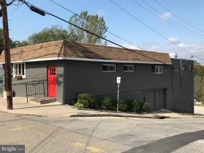 201 Jefferson Street, Bala Cynwyd, PA 19004 - #: PAMC634802