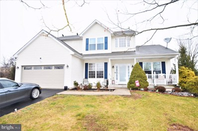 80 Pebble Beach Lane, Pottstown, PA 19464 - #: PAMC634832