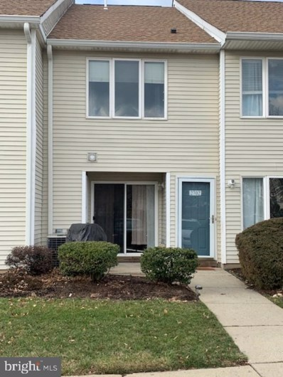 2702 Maryannes Court, North Wales, PA 19454 - #: PAMC634956