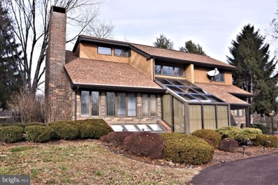 431 Indian Creek Road, Harleysville, PA 19438 - #: PAMC635000