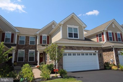 265 Hopewell Drive, Collegeville, PA 19426 - #: PAMC635040