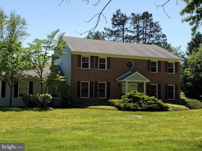 370 Harrow Lane, Blue Bell, PA 19422 - #: PAMC635148