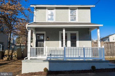 129 S 5TH Street, North Wales, PA 19454 - #: PAMC635178