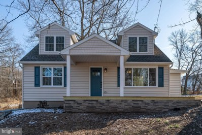 4 Moyer Road, Collegeville, PA 19426 - #: PAMC635264