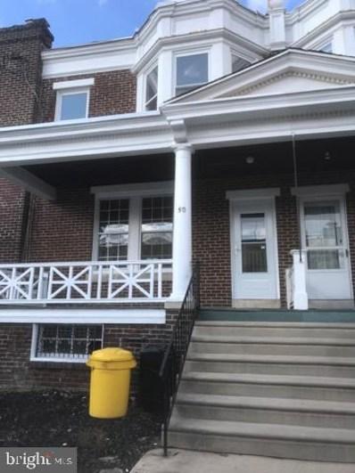 50 Walton Avenue, Ardmore, PA 19003 - #: PAMC635344