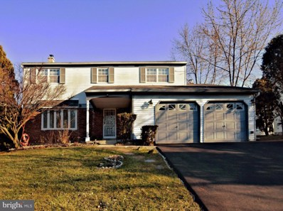 220 N Trooper Road, Norristown, PA 19403 - #: PAMC635472