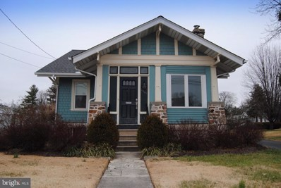 1845 W Main Street, Norristown, PA 19403 - #: PAMC635586
