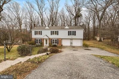 2275 Mulberry Lane, Lafayette Hill, PA 19444 - #: PAMC635716