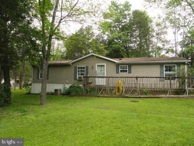 626 Willow Drive, Green Lane, PA 18054 - #: PAMC635762