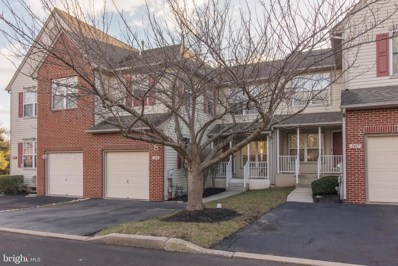 209 Weiser Place, Collegeville, PA 19426 - #: PAMC635764