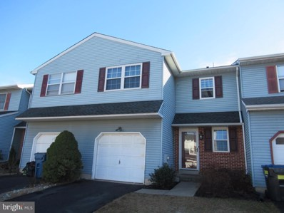 168 Red Haven Drive, North Wales, PA 19454 - #: PAMC635808
