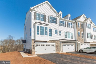 209 Cadence Court, Collegeville, PA 19426 - #: PAMC635838