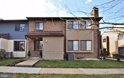 22 Fitzwatertown Road UNIT B2, Willow Grove, PA 19090 - #: PAMC635884