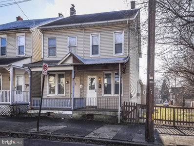 430 Beech Street, Pottstown, PA 19464 - #: PAMC635906