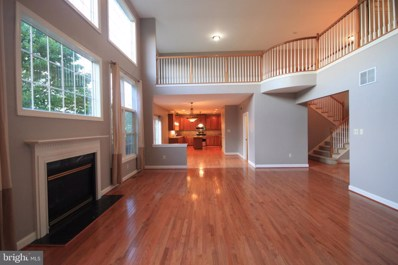204 W Kennedy Road, North Wales, PA 19454 - #: PAMC635908