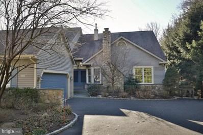 654 Hidden Pond Lane, Huntingdon Valley, PA 19006 - #: PAMC635916