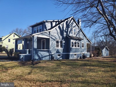 3004 Dekalb Pike, Norristown, PA 19403 - #: PAMC636016