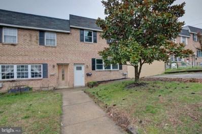 625 E Elm Street, Norristown, PA 19401 - #: PAMC636108