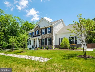 1547 Old Welsh Road, Huntingdon Valley, PA 19006 - #: PAMC636134