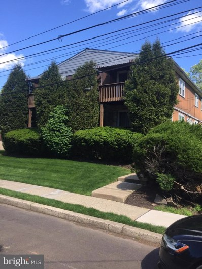 721-2A  Willow Street UNIT 2A, Lansdale, PA 19446 - #: PAMC636258