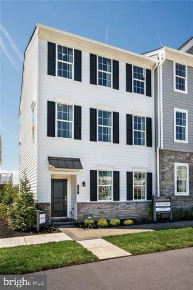 9 Hedley Lane, Hatboro, PA 19040 - #: PAMC636306