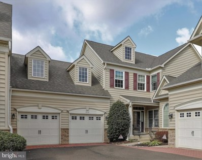 1012 E Kennedy Road UNIT COURT H, North Wales, PA 19454 - #: PAMC636456