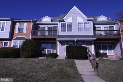 331 Wendover Drive, Norristown, PA 19403 - #: PAMC636642