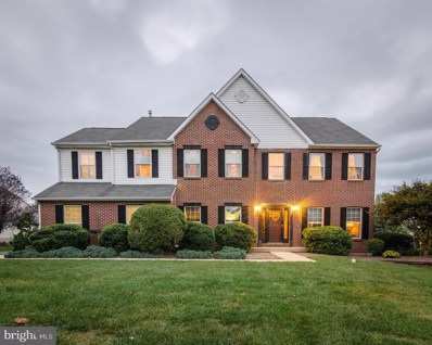 441 Silver Leaf Circle, Collegeville, PA 19426 - #: PAMC636764