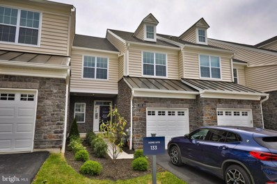 203 Ella Lane, Conshohocken, PA 19428 - MLS#: PAMC636772