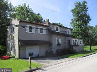 320 Clearfield Avenue, Norristown, PA 19403 - #: PAMC636832