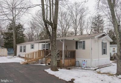 623 Willow Drive, Green Lane, PA 18054 - #: PAMC636846