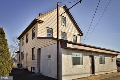 132 Easton Road, Horsham, PA 19044 - #: PAMC636940