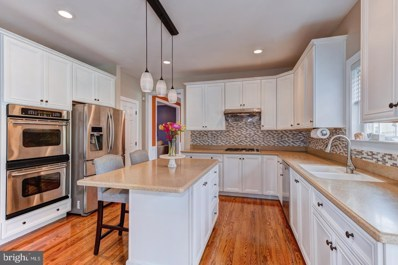 1003 Pimlico Drive, Norristown, PA 19403 - #: PAMC636952