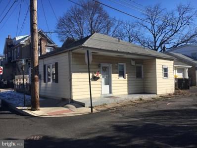 15 S Chestnut Street, Lansdale, PA 19446 - MLS#: PAMC636964