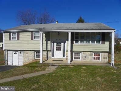 1215 Buchert Road, Pottstown, PA 19464 - #: PAMC637106