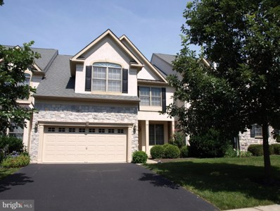 2503 William Court, Norristown, PA 19401 - #: PAMC637214